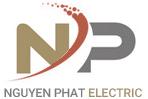 Dien may Nguyen Phat