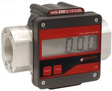 Đồng hồ đo xăng dầu Gespasa MGE-250