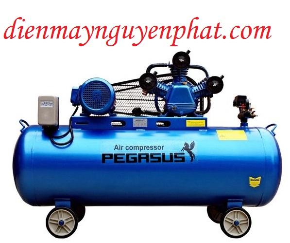 MÁY NÉN KHÍ PEGASUS Model: TM- W-2.0/8-500L