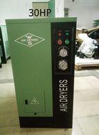 Máy sấy khí ( Model: HDMSK-40A)