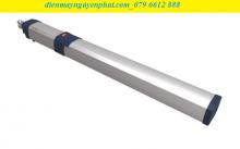 Cổng tay đòn BFT - GIUNO ULTRA BT A200 - 300KG