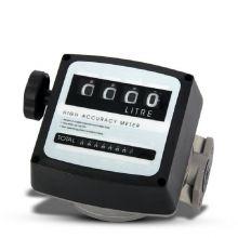 Đồng hồ đo dầu FM120
