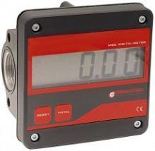 Đồng hồ đo xăng dầu Gespasa MGE-110