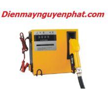 Hộp bơm dầu diesel NPY-40