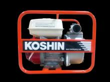 Máy bơm nước KOSHIN SEH-80X